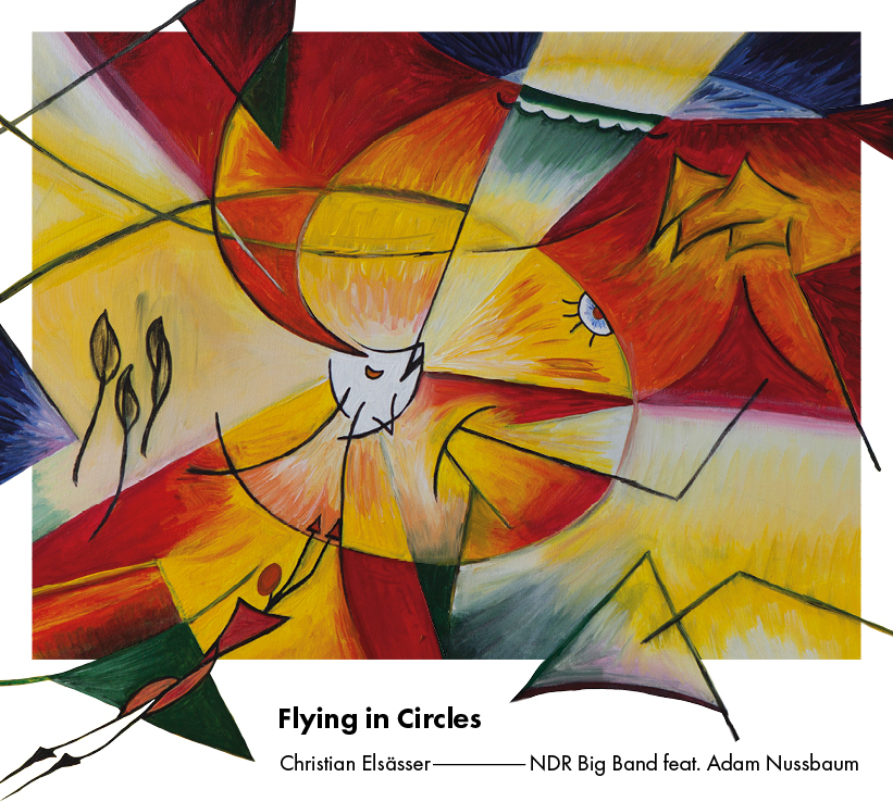 FlyinginCircles_Cover