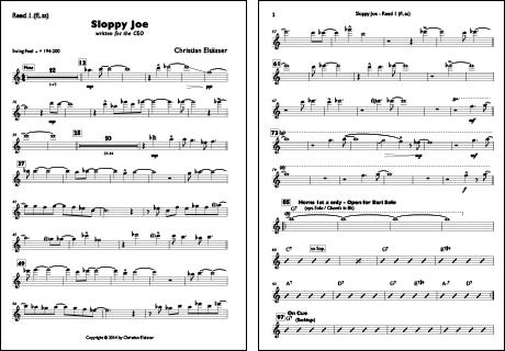 scoresnparts-partitur